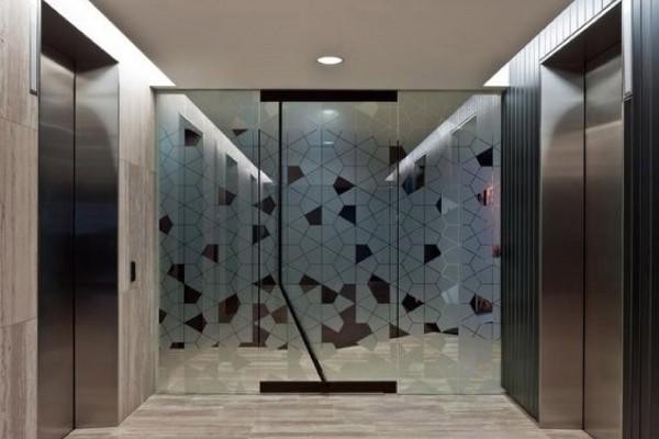 wall design agencement d 39 int rieur pour les entreprises. Black Bedroom Furniture Sets. Home Design Ideas